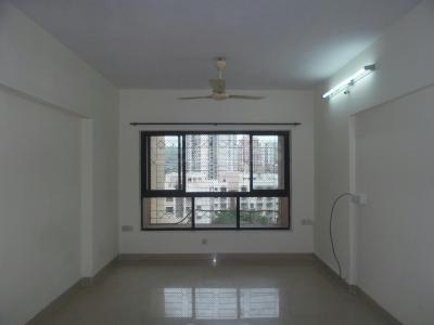 Gallery Cover Image of 930 Sq.ft 2 BHK Apartment for rent in Kandivali East for 30000