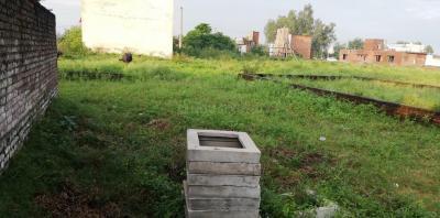 2178 Sq.ft Residential Plot for Sale in Rampura Industrial Area, Yamuna Nagar