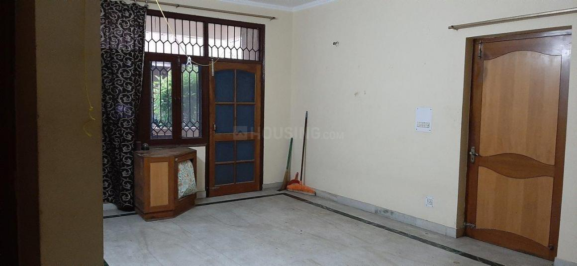Bedroom Image of 1200 Sq.ft 2 BHK Apartment for rent in Sector 62 for 16500