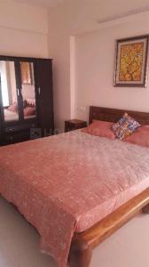 Bedroom Image of Sukhis Home in Fursungi