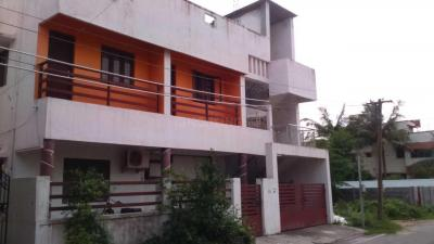 Gallery Cover Image of 2400 Sq.ft 3 BHK Independent House for rent in Maduravoyal for 32000