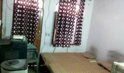 Bedroom Image of PG 4193931 Subhash Nagar in Subhash Nagar