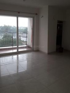 Gallery Cover Image of 1158 Sq.ft 2 BHK Apartment for rent in Prestige Bagamane Temple Bells, RR Nagar for 23100
