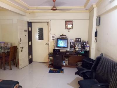 Gallery Cover Image of 900 Sq.ft 2 BHK Apartment for buy in Vasai West for 6200000