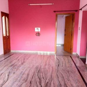 Gallery Cover Image of 900 Sq.ft 2 BHK Independent House for rent in Ulsoor for 20000