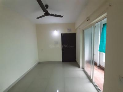 Gallery Cover Image of 300 Sq.ft 1 RK Apartment for rent in Narhe for 6000