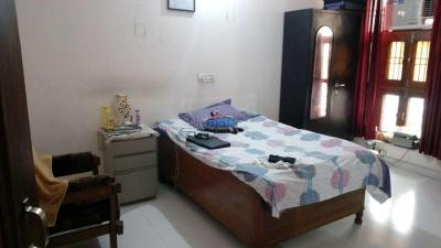 Bedroom Image of PG 4194508 Dlf Phase 1 in DLF Phase 1