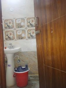 Bathroom Image of Star PG in Laxmi Nagar