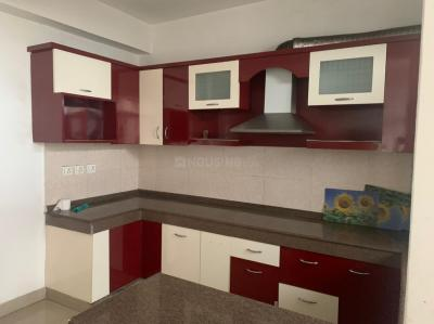 Gallery Cover Image of 1950 Sq.ft 3.5 BHK Apartment for rent in Golf View Apartment, Sector 51 for 31000