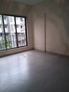 Gallery Cover Image of 750 Sq.ft 1 BHK Apartment for rent in Goregaon East for 30000