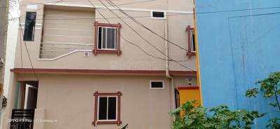 Gallery Cover Image of 1430 Sq.ft 4 BHK Independent House for buy in Peerzadiguda for 5310000