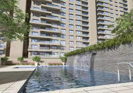 Building Image of 1289 Sq.ft 3 BHK Apartment for buy in VTP Solitaire Phase 1 A B, Pashan for 8695000