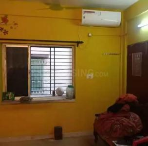 Gallery Cover Image of 550 Sq.ft 1 BHK Apartment for buy in Jadavpur for 2600000