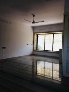 Gallery Cover Image of 1050 Sq.ft 2 BHK Apartment for rent in Borivali West for 33000