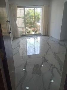 Gallery Cover Image of 1000 Sq.ft 2 BHK Apartment for rent in Mira Road East for 17000