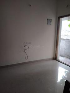 Gallery Cover Image of 520 Sq.ft 1 BHK Apartment for rent in Velachery for 7000