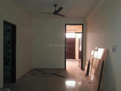 Gallery Cover Image of 600 Sq.ft 1 BHK Apartment for buy in Chhattarpur for 2000000