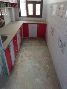 Gallery Cover Image of 450 Sq.ft 1 BHK Apartment for buy in Sector 62 for 2200000