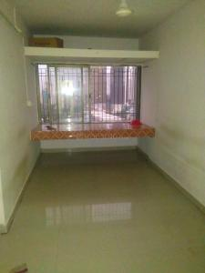 Gallery Cover Image of 450 Sq.ft 1 BHK Apartment for rent in Worli for 27000