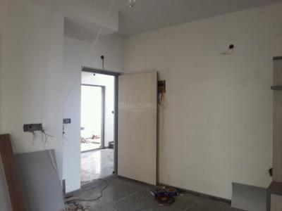 Gallery Cover Image of 500 Sq.ft 1 BHK Apartment for rent in Brookefield for 18000