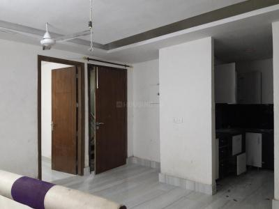 Gallery Cover Image of 1100 Sq.ft 3 BHK Apartment for buy in Pul Prahlad Pur for 8800000