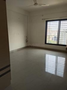 Gallery Cover Image of 650 Sq.ft 1 BHK Apartment for rent in Siddharth Ganga Tower, Kalyani Nagar for 18000