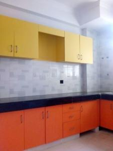 Gallery Cover Image of 1900 Sq.ft 4 BHK Apartment for buy in Sector 10 Dwarka for 17500000