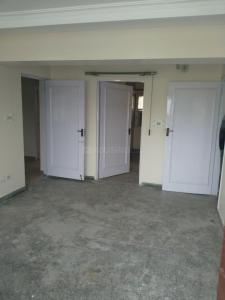 Gallery Cover Image of 2300 Sq.ft 4 BHK Apartment for buy in Gulmohar Enclave, Gulmohar Park for 23000000