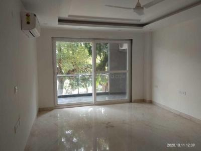 Gallery Cover Image of 2200 Sq.ft 4 BHK Independent Floor for buy in Sector 40 for 23500000