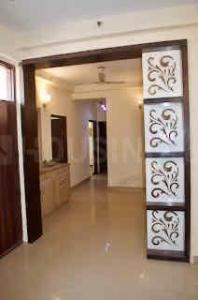 Gallery Cover Image of 1441 Sq.ft 3 BHK Apartment for buy in 3C Lotus Zing, Sector 168 for 7000000