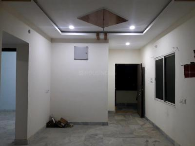 Gallery Cover Image of 1350 Sq.ft 3 BHK Apartment for rent in Moosarambagh for 14000