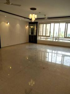 Gallery Cover Image of 2955 Sq.ft 4 BHK Apartment for rent in Sector 137 for 40000