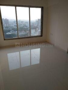 Gallery Cover Image of 1150 Sq.ft 2 BHK Apartment for rent in Ghatkopar East for 50000