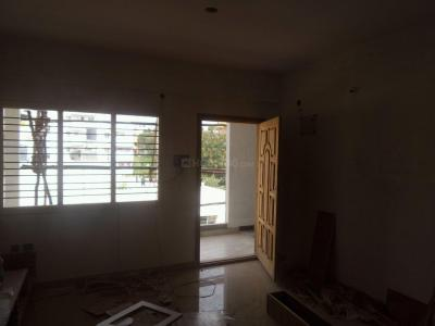 Gallery Cover Image of 1100 Sq.ft 2 BHK Apartment for buy in Sunkadakatte for 7200000