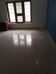 Gallery Cover Image of 2000 Sq.ft 2 BHK Independent House for buy in Ayodhya Nagar for 7000000