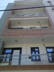 Gallery Cover Image of 700 Sq.ft 3 BHK Apartment for buy in Uttam Nagar for 3025230