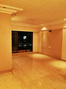 Gallery Cover Image of 560 Sq.ft 1 BHK Apartment for buy in GHP Powai Vihar Complex, Powai for 10000000