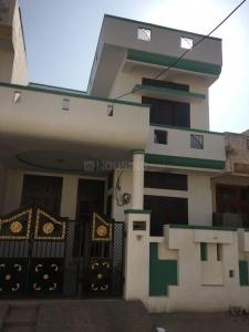 Gallery Cover Image of 1350 Sq.ft 3 BHK Villa for buy in Jagatpura for 8800000