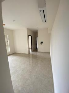 Gallery Cover Image of 910 Sq.ft 2 BHK Apartment for rent in Lodha Amara Tower 26 27 28 30 34 35, Thane West for 23000