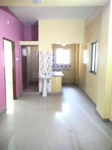 Gallery Cover Image of 1200 Sq.ft 2 BHK Independent Floor for rent in Salt Lake City for 16000