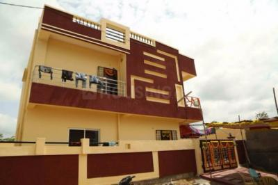 Gallery Cover Image of 1000 Sq.ft 3 BHK Independent House for rent in Dammaiguda for 12500