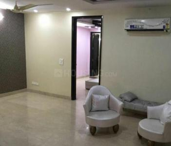 Gallery Cover Image of 1100 Sq.ft 2 BHK Apartment for rent in Paschim Vihar for 20000
