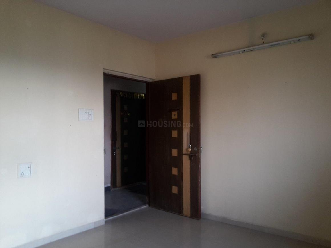 Living Room Image of 1100 Sq.ft 2 BHK Apartment for rent in Chembur for 36000