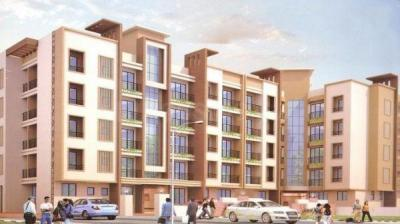 Gallery Cover Image of 620 Sq.ft 1 BHK Apartment for buy in Ritu Avenue, Naigaon East for 2400000