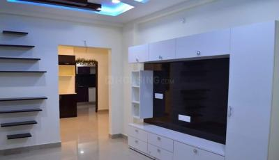 Gallery Cover Image of 1145 Sq.ft 2 BHK Apartment for buy in Nagole for 5000000
