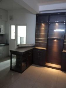 Gallery Cover Image of 1495 Sq.ft 3 BHK Apartment for rent in Sector 143 for 19000