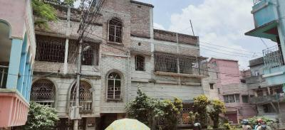 Gallery Cover Image of 3500 Sq.ft 7 BHK Independent House for buy in Sunday, Rajarhat for 8500000
