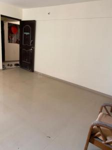 Gallery Cover Image of 1200 Sq.ft 3 BHK Apartment for buy in KUL Ecoloch, Mahalunge for 8100000