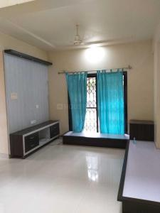 Gallery Cover Image of 2200 Sq.ft 3 BHK Villa for rent in Raviraj Ozone Villas, Wagholi for 22000