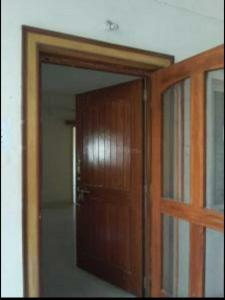Gallery Cover Image of 2100 Sq.ft 4 BHK Apartment for rent in West Marredpally for 35000